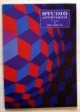 Studio Antikvárium 26. árverés katalógusa 2009.05