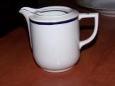 Kávékiöntő