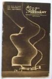 Élet és Tudomány hetilap újság 1959 szeptember 27.