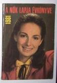 Nők lapja évkönyve 1981