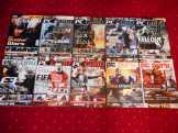 PC GURU magazinok (2007)