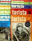 Turista magazin 1970/7