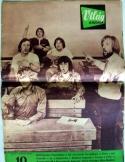 Világ Ifjusága 1968. Október 22 évf. 10. szám