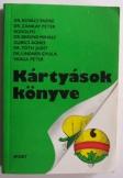Rodolfo-Zánkay Péter A kártyások könyve sport kiad