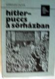 Kerekes Lajos: Hitlerpuccs a sörházban