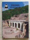Tájak korok múzeumok 11. Visegrád királyi palota