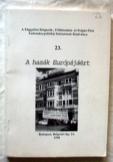 A hazák európájáért FKGP kisgazda párt kiadványa