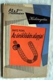 Fritz Pohl Az öröklödés alapjai 1963