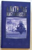 Joó Rudolf: A NATO tag Magyarország