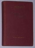 Kisszótár sorozat: Idegen szavak szótára 4. kiadás