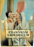 Lendvai L. Ferenc:  Filozófiai vademecum Móra 1995