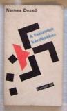Nemes Dezső: A fasizmus kérdéséhez