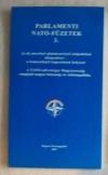 Parlamenti NATO-füzetek 3.
