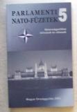 Parlamenti NATO-füzetek 5. Biztonságpolitikai kihí