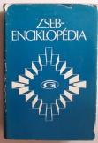 Székely Béla:  Zsebenciklopédia 1975 gondolat