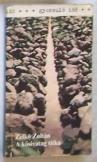 Zelkó Zoltán: A kősivatag titka a Nazca-vonalak
