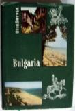 Bács Gyula:  Panoráma útikönyvek  Bulgária
