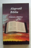 Duncan Heaster:Alapvető Biblia Útmutató  Bibliához