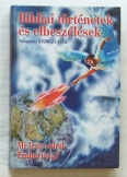 Gyuricza Antal: Bibliai történetek és elbeszélések